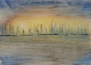 102406_roger-cummiskey-painting