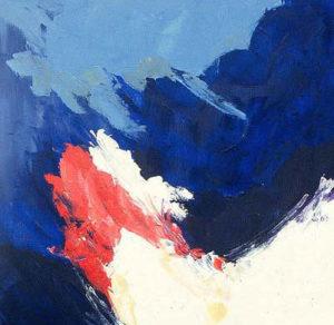 120106_ortrud-kyler-painting