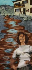 120806_rhonda-bobinski-painting