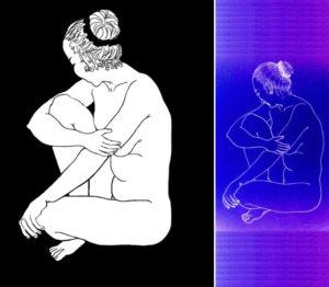 121506_janet-tony-figure-drawing