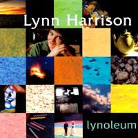 011206_lynn-harrison-cd