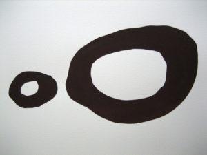 011206_sara-genn-wcolour