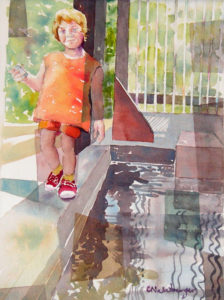 020607_carolyn-newberger-artwork
