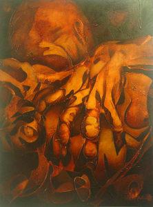 022007_brian-petroski-artwork