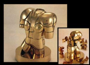 miguel-berrocal-sculpture