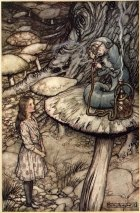 arthur-rackham-wonderland-artwork