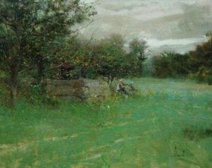 richard-schmid-clayton-artwork