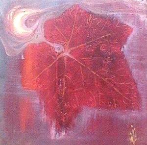 062607_achola-rosario-odido-artwork