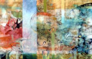 070307_nancy-reyner-artwork-2