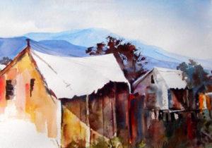 grey-darden-watercolor