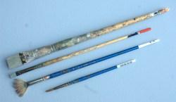 071707_robert-genn-brushes-pic