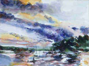 072007_charlotte-rollman-artwork