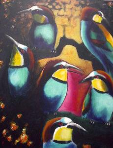 090407_aaron-zacharias-artwork