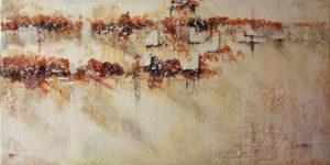 092807_terry-rempel-mroz-artwork