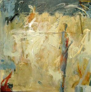 100107_edie-maney-abstract-artwork