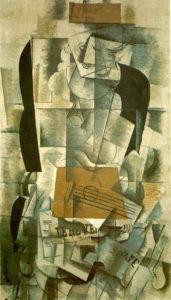 101907_georges-braque-cubism