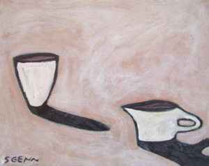 112307_sara-genn-artwork