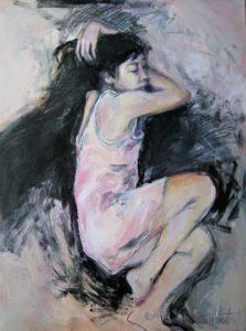 112307_suzanne-northcott-artwork