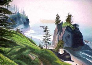 0108080_jon-conkey-landscape-artwork
