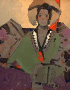 011108_robert-genn-portrait