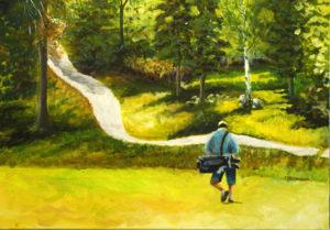 020508_terry-greenhough-artwork