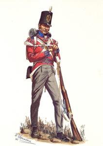 022908_british-soldier