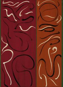 022908_linda-saccoccio-artwork