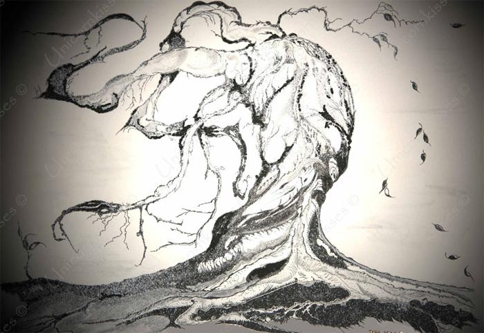 031408_deby-adair-artwork