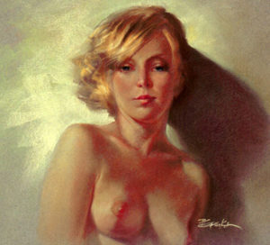 031808_perrin-sparks-nude-pastel