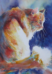 040808_hunt-marianne-artwork