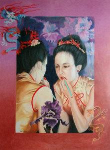 040808_rose-moon-artwork