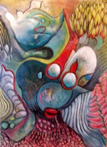 042208_faith-puleston-artwork