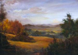 042208_joanne-lussier-artwork