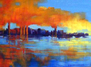 051308_corrine-bongiovanni-artwork