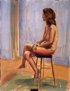 051608_jamie-grossman-artwork