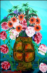 052008_john-ferrie-artwork