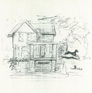 070808_valerie-norberry-artwork