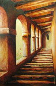071808_natasha-isenhour-artwork