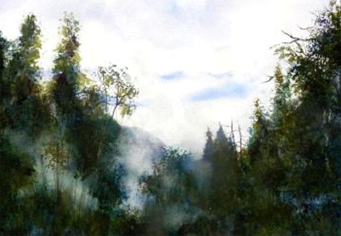 082908_grey-darden-artwork