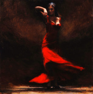 090508_amanda-jackson-artwork-dance