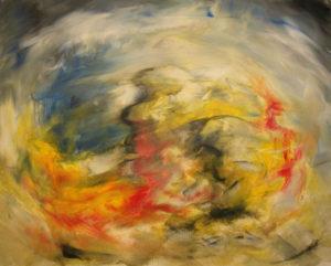 090908_james-fancher-artwork