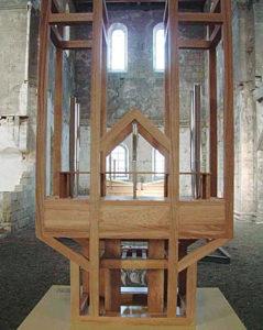 john-cage-aslsp-organ
