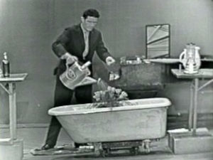 john-cage-water-walk-performance