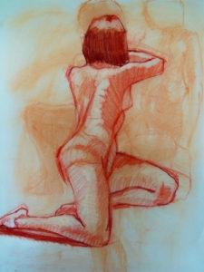 102408_charles-peck-artwork
