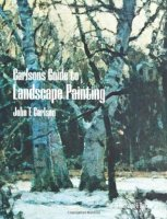 john-f-carlson_book