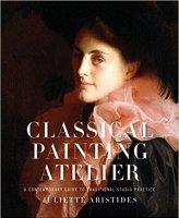 juliette-aristides_classical-painting-atelier