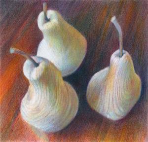 120208_katherine-tyrrell-artwork