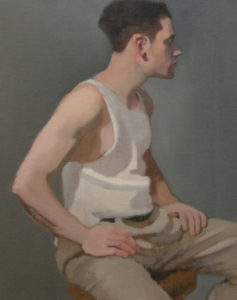021009_patricia-peterson-artwork