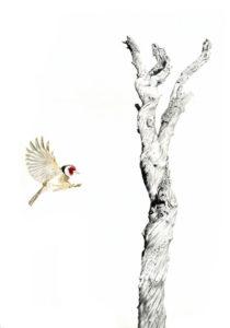 032409_sidney-chambers-artwork
