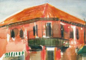 041009_rosemarie-beresford-artwork